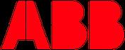Mūsų partneriai ABB