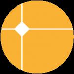 Saulės Tinklas Logotipas