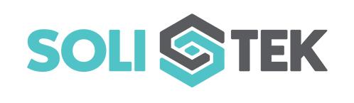 Mūsų partneriai SOLITEK (Saulės modulių gamyba)